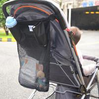 2015 Mother Bag/baby Diapers Bag/Infant Stroller Products/Belt Shoulder Strap Adjust Mummy Bags/Multi-purpose/5 Designs