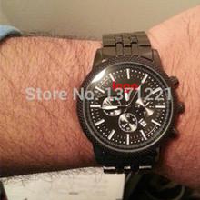 2015 Top relogio masculino oro relojes hombres Luxury Brand cuarzo reloj para mujer reloj mujer pulsera envío gratis