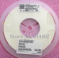 Free Shipping 5000PCS New SMD Resistors 0603 (1608 Metric) 5.6K OHM  1/10W 5.6K 0603 5.6K 1%