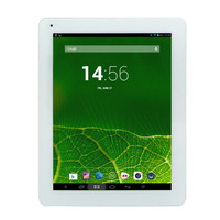 9.7 inch capacitive touch screen Allwinner Quad core Android 4.2 WIFI GPS HDMI 3G tablet pc SF-Q97