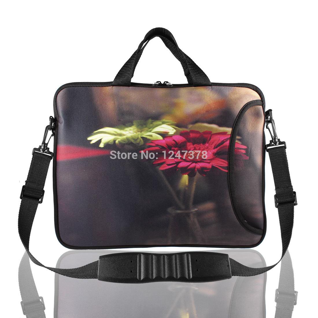 "Slim Felt Sleeve Laptop Case Cover Bag For Apple MacBook Air Pro11/"" 10/"" 13/"" 15/"""