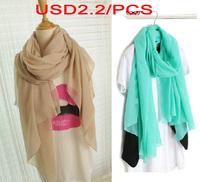 lowest price plain shawls viscose long popular printe muslim fashion solid color wrap head muslim hijab scarf/scarves10pcs/lot