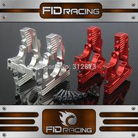 FID Racing ! Rear centre diff bracket for losi dbxl /losi desert buggy xl(1/5 rc car ,toys ) by FID
