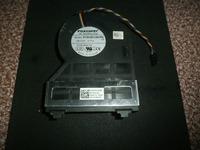 790/990 SFF CPU fan J50GH / 0J50GH