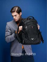 SwissLander,swiss gear,15.6 inches men laptop backpacks,men's computer backpack,men computer bags,laptop bag for notebooks 9275