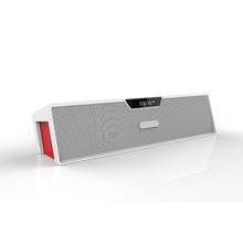 New Portable Mini Bluetooth Speaker 10W Stereo Sound Box Mp3 Music Player Wireless Handsfree Speakers Built-in 1200mAh Battery(China (Mainland))