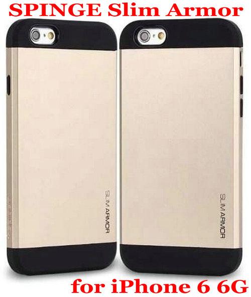 Spigen Iphone Case Warranty