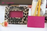 Free Shipping! Hot Selling Easy to Wear Makeup Blusher Cosmetics Make up Blusher Palette Makeup set 8#