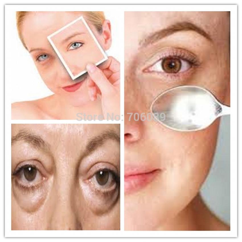 Eyes Mask Online Eye Mask For Puffy Eyes