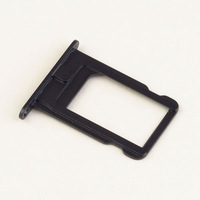 For iPhone 5 5G New Sim Card Tray Slot Holder Replacement Part Free Shipping