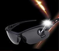 Sunglasses Shades Sport Male Sun glasses cycling UV Protection Outdoor Goggles Wayfarer Oculos De Sol