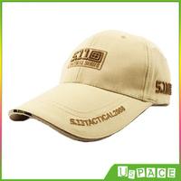 men baseball cap embroidery paragraph summer hats men's cap sun hat sun hat women free shipping