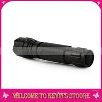 UltraFire 1000LM T6 led flashlight Torch 3modes waterproof flashlight for Hiking 10pcs/lot wholesale