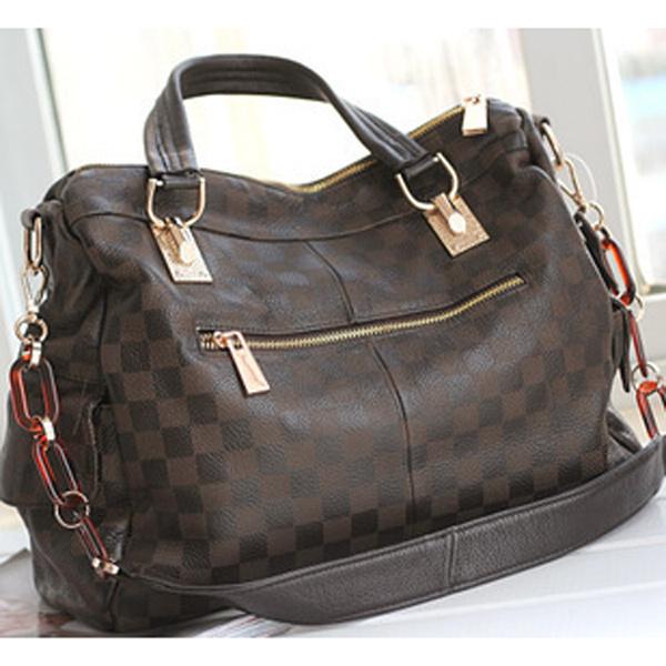 Weekender Bags For Women Leather Hobo Bag Women