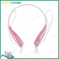 HV-800 Wireless Stereo Bluetooth Headphone Headset Neckband Style Earphone for iPhone Nokia HTC Samsung LG Cellphones 20Pcs/Lot