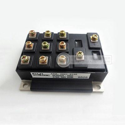 Интегральная микросхема FUJI 6di50a/050 : , 6DI50A-050 fuji original module 2mi50f 050 2di300a 050 2di300a 050