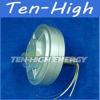 Fedex freeshipping! 50W 300RPM Disc coreless permanent magnetism vertical axis alternator/wind generator motor