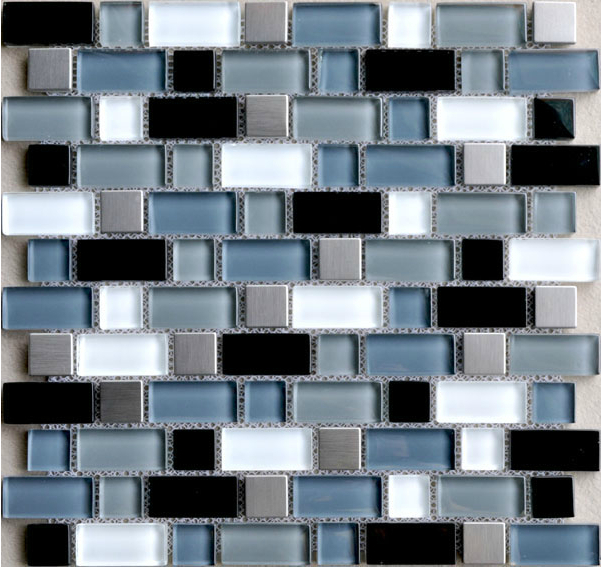 tile kitchens promotion online shopping for promotional subway tile