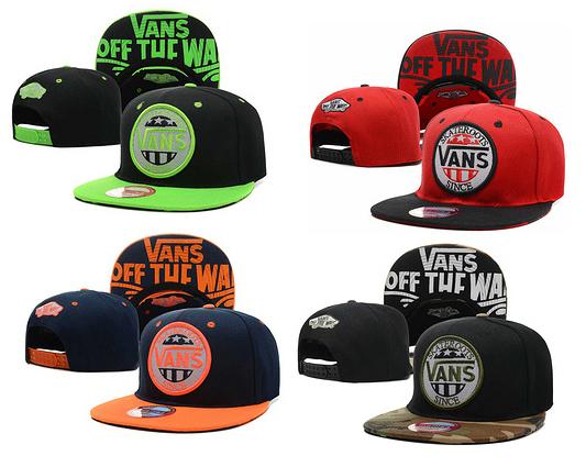 Için uygun oyun beisebol ayarlanabilir şapka ücretsiz nakliye