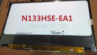 """N133HSE-EA1 REV.C1 13.3"""" WUXGA LED SLIM LCD Screen MATTE forasus UX31 UX31A UX32 new"""