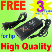 90W AC ADAPTER LAPTOP CHARGER POWER FOR HP DV4 DV5 DV6 DV7 DV8 4530S 4710S 4720S NOTEBOOK