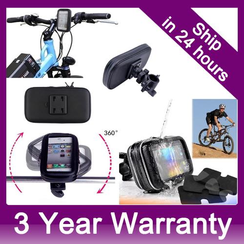 Чехол для для мобильных телефонов iPhone 5/4 Samsung S5/S4 Note3 2 HTC Nokia Water/Dirt/Shock Proof nokia 5