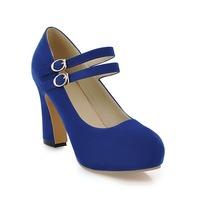 MEMOO free shipping high heel shoes platform fashion women dress sexy pumps heels  hot sale EUR size 34-43