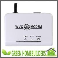 WVC MODEM for micro inverter
