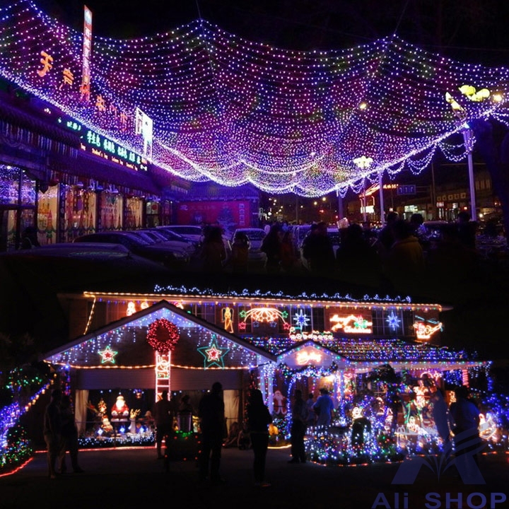 Popular Outdoor Halloween Lights From China Best selling Suppliers