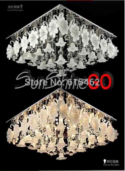 Потолочный светильник Sunshinego 2015 LED ds/tdx/001 ds-tdx-01 женские толстовки и кофты 2015 piece tdx 028
