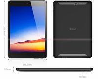 Ainol Novo 8 novo8 Mini Pad ATM7021 Tablet PC 7.85 Inch Screen 1024*768 Android 4.1 512 RAM 8GB ROM Dual Camera HDMI