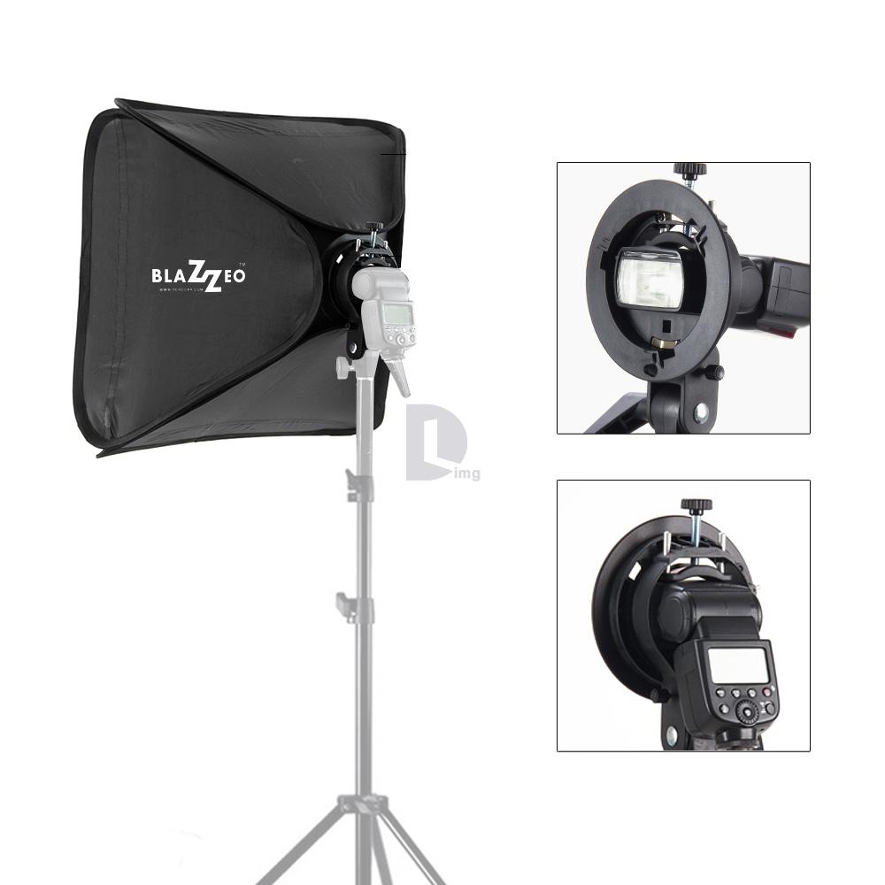ГАДЖЕТЫ, phone, GPS, smartphone, android, apple, андроид, смартфон - Страница 11 BLAZZEO-Medium-Size-60X60cm-Photo-Soft-Box-Umbrella-Softbox-For-Speedlite-Flash-Light-Mounting-Bracket-P0014240