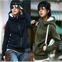Autumn&Spring 2014New Women Hoody Thin Cardigans With Figer Fashion Zipper Sweatshirts Jackets Sport Suit Women Moleton Feminino