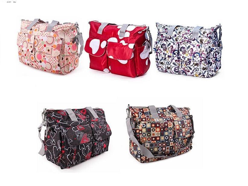 Designer Baby Boy Diaper Bags Designer Diaper Tote Bag