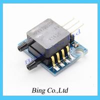 Airspeed Sensor Breakout Board MPXV7002DP Sensor for APM2/APM 2.5 Flight Controller
