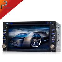 2 Din  Car DVD Automotivo Player Styling for Toyota Vios Yaris Sedan W/GPS Navi+Audio+BT+AM/FM Radio,Steeling Wheel,Support DVR