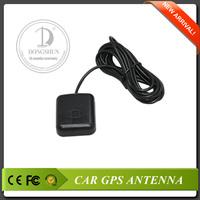 2014 hot sale  car GPS antenna with high benefit