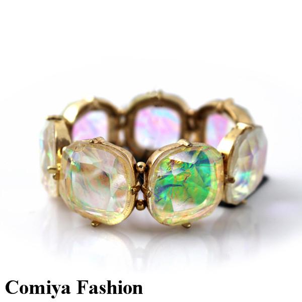 Браслет Comiya Fashion BR-140334