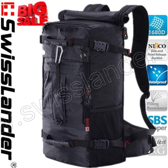 Laptop Backpack For Men Men Large Laptop Backpacks For