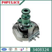 Compatible cummins diesel generator actuator 3408324