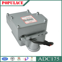 External Actuator ADC175-12V ADC175 12V Fast Free Shipping