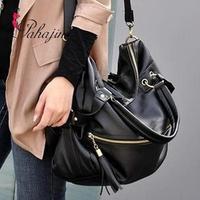2014 women handabg small female female bag big women messenger bags free shipping