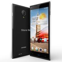 Original DOOGEE DG550 Smart Phone MTK6592 Octa Core 1GB RAM 16GB ROM 5.5 Inch IPS Capacitive Screen Andriod 4.4 OGS 13.0MP GPS