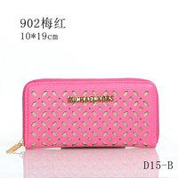 Special sales Genuine leather wallet women's wallet clutch long design clip wallet Long Wallets Purse Bag