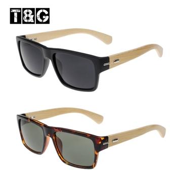 Площадь оттенки том для женщин бренд Desinger Vinatge мужчины черные очки природные ...