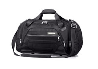Large capacity (40L) male portable travel bag one shoulder female bag luggage travel gym bag travel package FREE SHIPPING