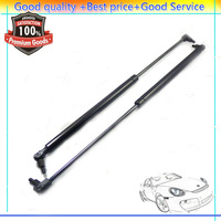 Rear Liftgate Hatch Tailgate Hood Lift Supports Struts Shocks 8194715 4290 SG214018  For 1998-2003 Dodge Durango (GLSDG001X2)