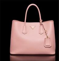 2015 Desigual Women's Wristlet Messenger Bags Famous Brand Women's leather Crossbody Bags Pradaa Shoulder Bag WB2081