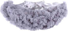 Free Shipping 2014 Infants 5 colors Pettiskirts sets,Cute Princess Baby Girls Tutu Skirts Suitable for 7~24 Month(China (Mainland))