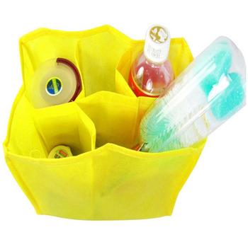 2014 Portable Baby Diaper Nappy bolsa de bebe bags for babies stroller maternity ...